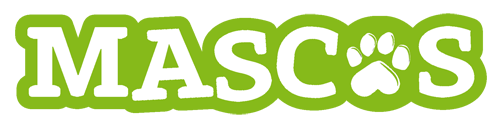 Tienda Mascos - Cliente M2O