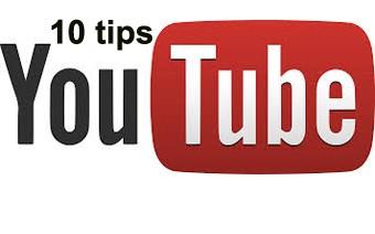 10 beneficios que ofrece Youtube para tu empresa