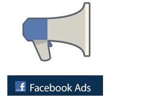 Avisos en Facebook - Cuando y porqué usarlos