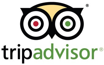 Beneficios de TripAdvisor para las empresas de turismo