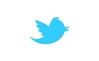 ómo saber lo que dicen sobre su empresa en Twitter