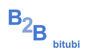 La evolución del Comercio Digital entre empresas: B2B