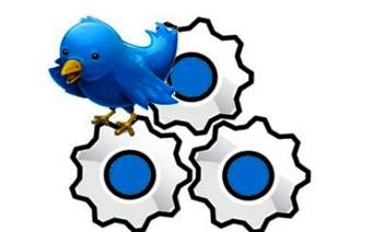 Las 10 mejores herramientas para administrar Twitter