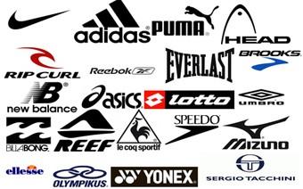 Las marcas deportivas más deseadas por los chilenos