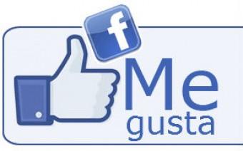 Cómo usar Facebook para promocionar mi empresa – 8 razones para usar Páginas de Fans o de negocios