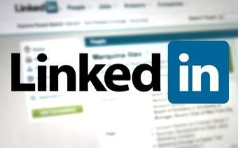 ¿Cómo usar LinkedIn para su negocio? 1era parte: perfil personal