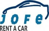 JOFE Rent a Car en Calama - Cliente de M2O
