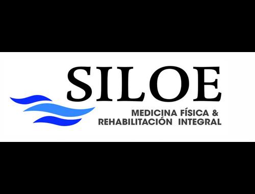 Centro Siloé Viña del Mar - Cliente M2O