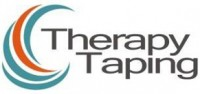 Therapy Taping Chile