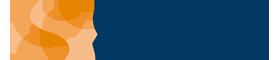 consultora de gestión SURIR | Partner de M2O