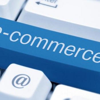 e-commerce en chile
