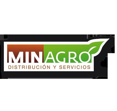 logo_minagro 400x400