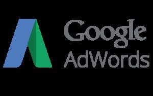 Servicio Google Adwords M2O