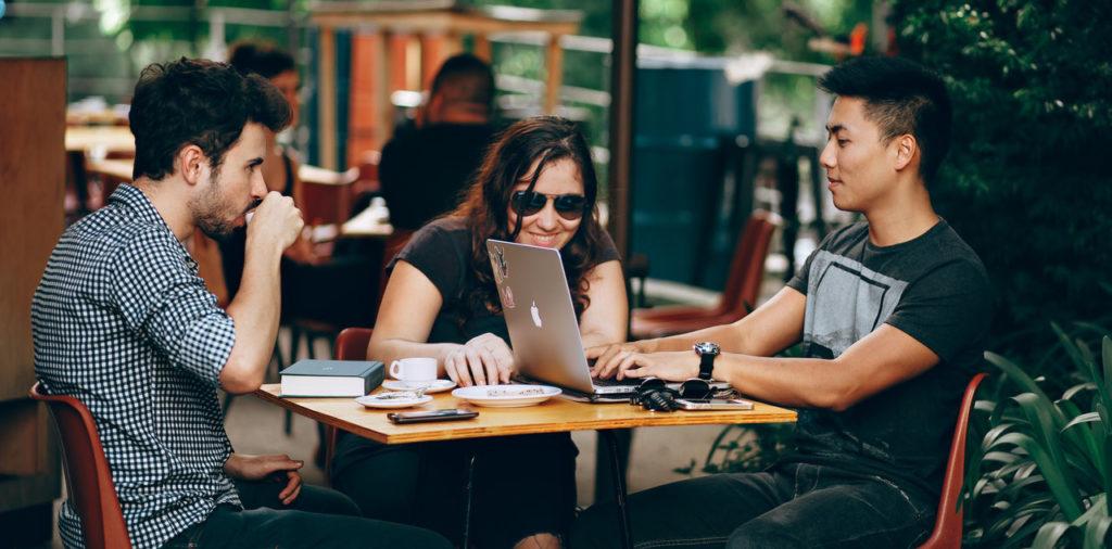 fidelizacion de clientes a través de medios sociales